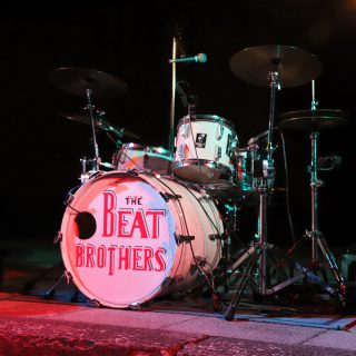 The Beat Brothers Coverband